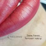 Lips full lips